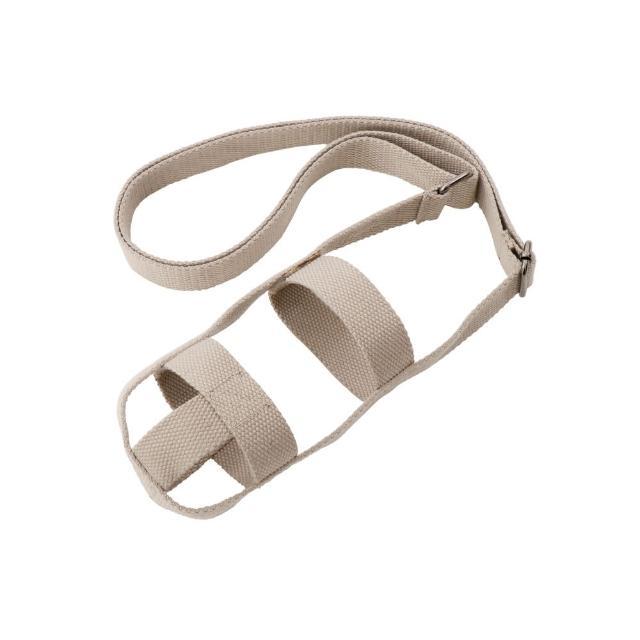 【Kinto】TUMBLER 保溫瓶隨行帶 75mm-米