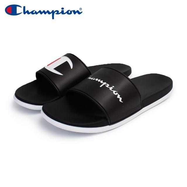 【Champion】男/女 拖鞋 運動拖鞋NO.USLS-1017-11