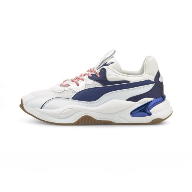 【PUMA官方旗艦】RS-2K X-Mas Edition 慢跑休閒鞋 男女共同 37498802