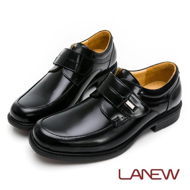 【La new】經典款 紳士鞋(男30260395)