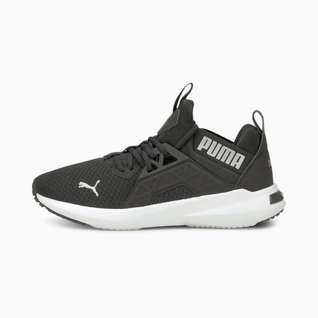 【PUMA】慢跑鞋 女鞋 運動鞋 Softride Enzo NXT 黑 19523501