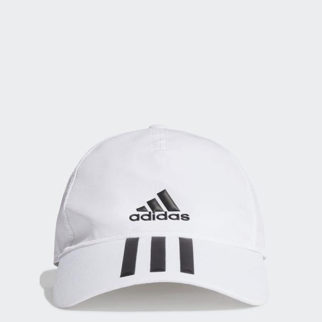 【adidas 愛迪達】Adidas A.R BB CP 3S 4A 男女 帽子 鴨舌帽 棒球帽 老帽 遮陽 排汗(GM4511)