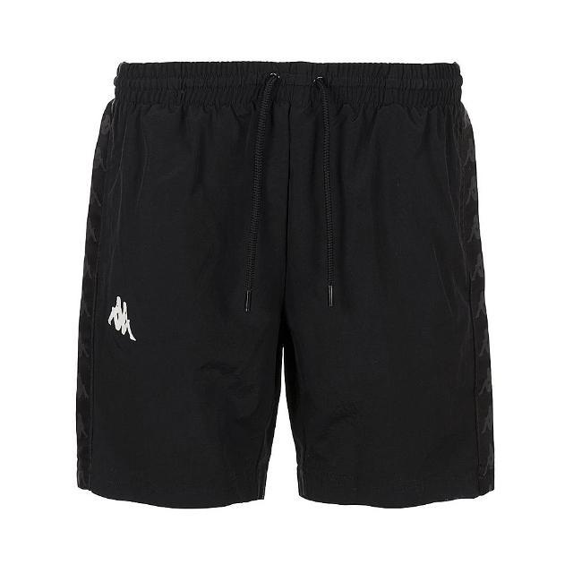 【KAPPA】義大利 舒適型男泳褲 222 BANDA 限量款(304S6D0F81)