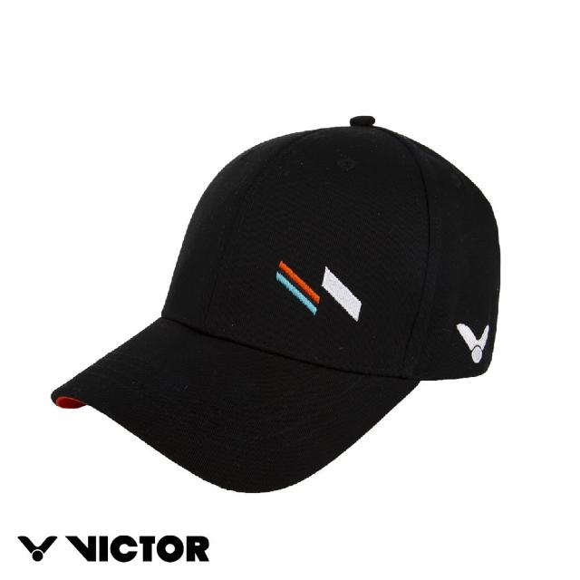 【VICTOR 勝利體育】2021 CROWN COLLECTION戴資穎專屬系列 運動帽(VC211)