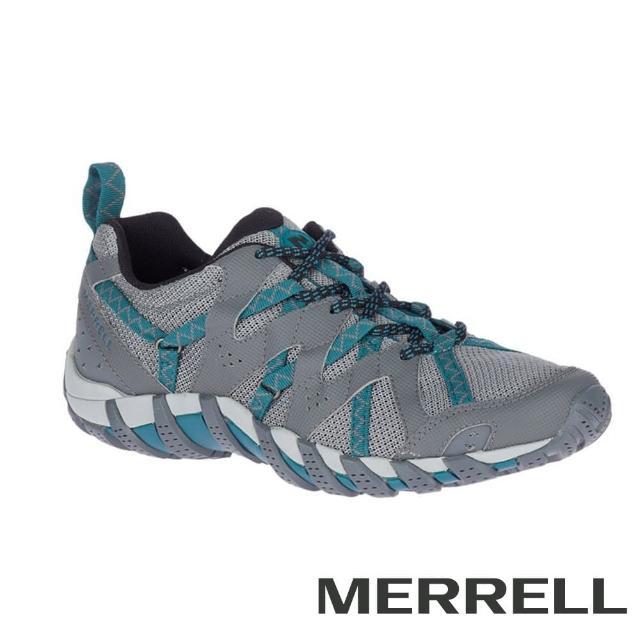 【MERRELL】WATERPRO MAIPO 2 水陸兩棲鞋 女(034092)