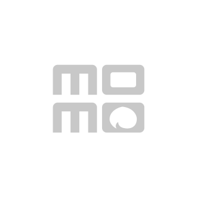 【COACH】迪士尼聯名全皮珠扣雙層兩用包(復刻米奇耳朵)