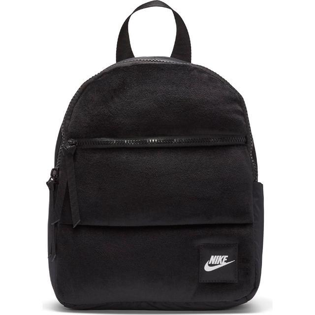 【NIKE 耐吉】後背包 Sportswear Essentials 男款 女款 黑(CU2574010)