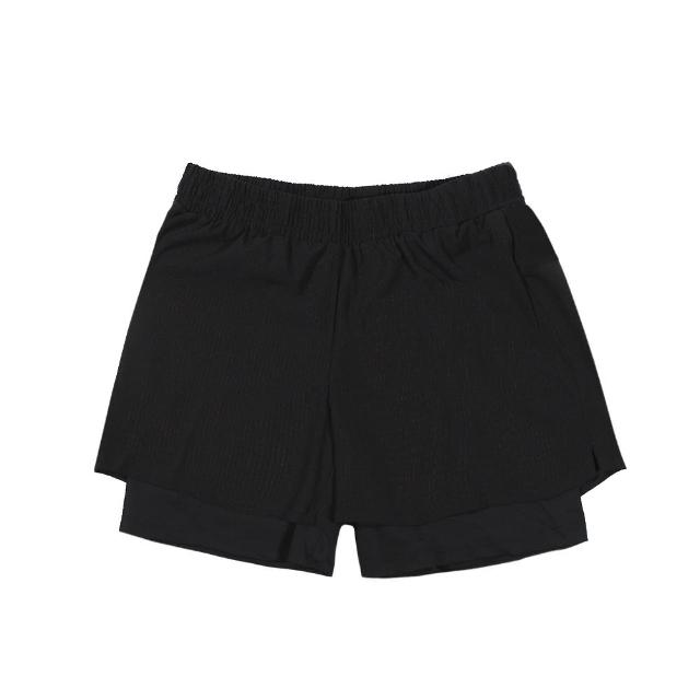 【adidas 愛迪達】運動短褲 TRNG SHOR H.RDY 女-GM2778