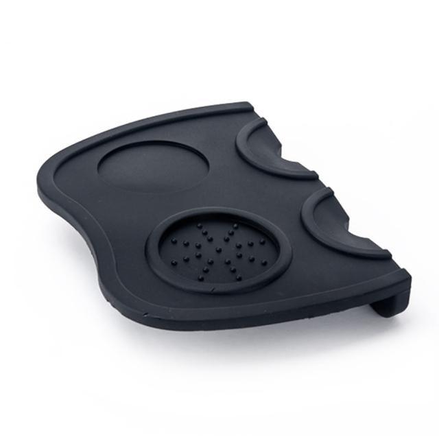 【Tiamo】填壓專用防滑雙頭轉角墊(HG4379)
